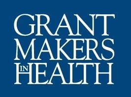 grant-makers-in-health