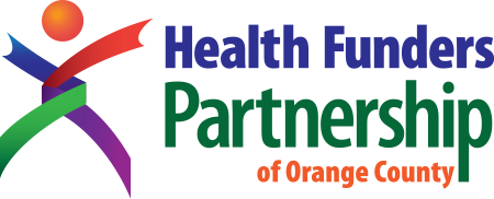 health-funders-partnership-orange-county
