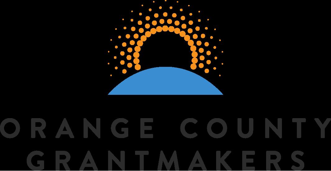 orange-county-grantmakers