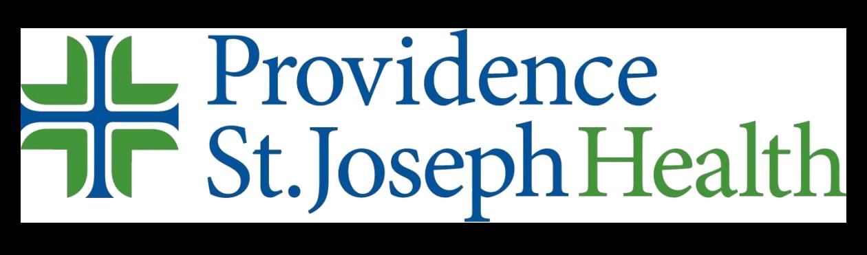 providence-st-joseph-health