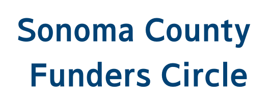 sonoma-county-funders-circle