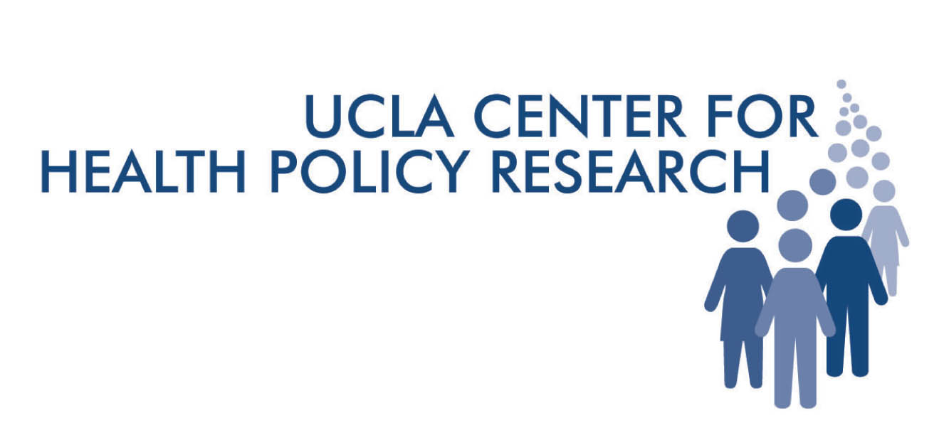 ucla-center-health-policy